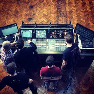 PM7-Workshop-2